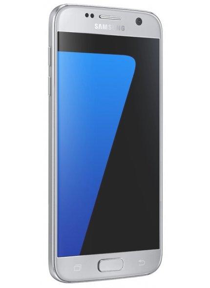 Galaxy S7 32GB Silver