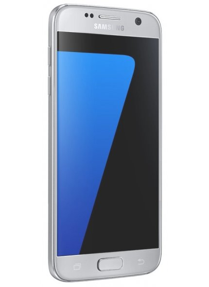 Galaxy S7 32GB Argent