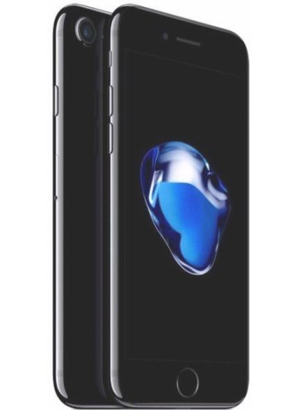 iPhone 7 Plus 128GB Noir de jais