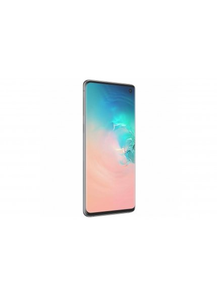 Galaxy S10e 128GB White