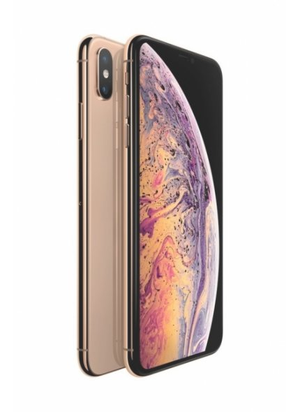 iPhone Xs 256GB Or