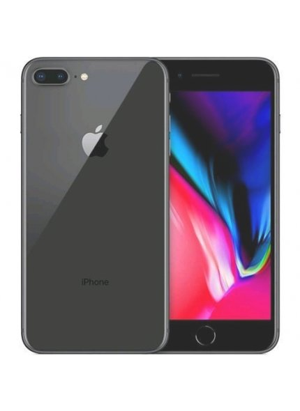 iPhone 8 256GB Gris sidéral