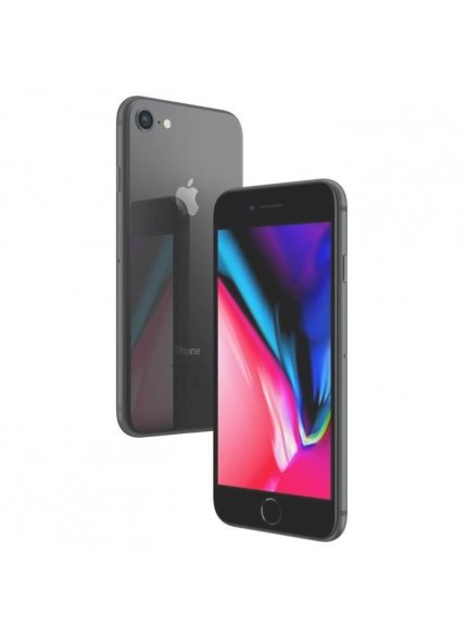 iPhone 8 64GB Gris sidéral