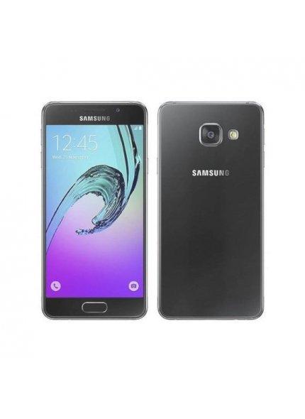Galaxy A3 2016 16GB Or