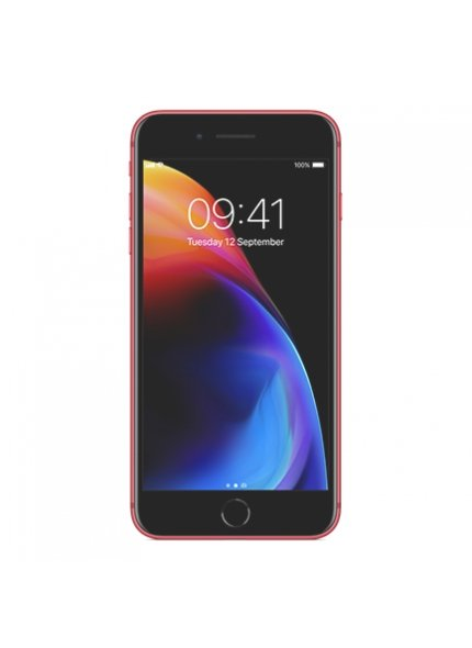 iPhone 8 Plus 64GB Rouge