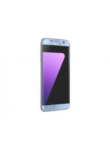 Galaxy S7 edge 32GB Blue