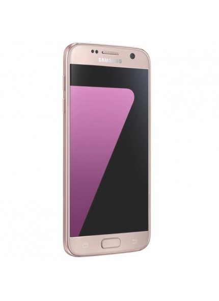 Galaxy S7 32GB Rose Gold